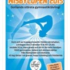 Wisbycupen 2015