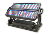 Citycolor RGBAW 600w LED