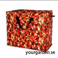 funky-laundry-poppy-bag-449-p[ekm]190x190[ekm]