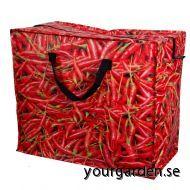 funky-laundry-chilli-bag-471-p[ekm]190x190[ekm]