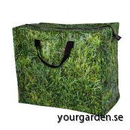 funky-laundry-grass-bag-388-p[ekm]190x190[ekm]