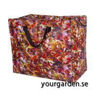 funky-laundry-autumn-bag-446-p[ekm]190x190[ekm]
