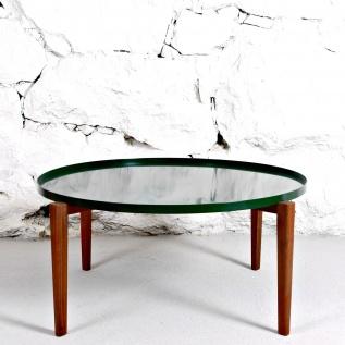 Soffbord, Duett / Fogelmarck Form