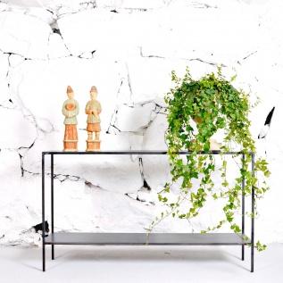 Sideboard 140 cm, Fogelmarck Form