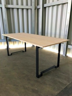 Matbord, Fogelmarck Form