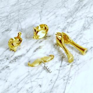 Guldfigurer