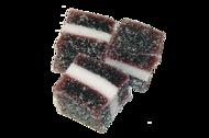 Marmelad Blåbär 3 kg/burk