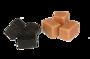 Fudge 1KG - Fudge Pepparkaka