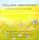 Vägledd meditation CD
