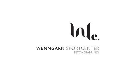 Wenngarn Sportcenter
