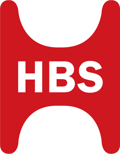 HBS Bark Hog