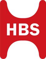 HBS Bark Rivare
