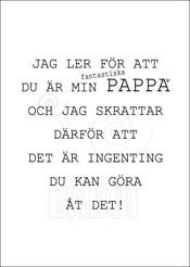 4 Pappa
