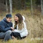 Jonathan & Jennifer