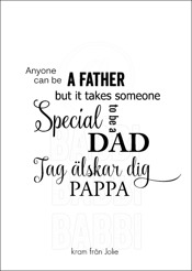 5 Pappa