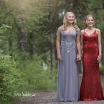 Saga & Hanna