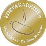 Korvakademien_logo