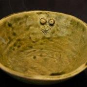 12_egen keramiktallrik