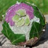 4_Blomsterklot