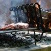 17_Italiensk grillning