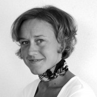 Cecilia Ingre, VD