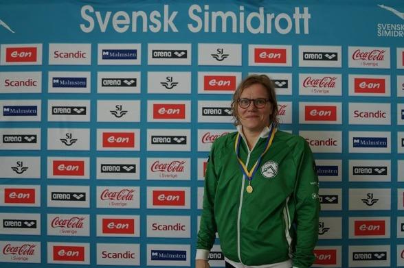 Anna Karin andersson Varberg