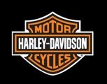 Klicka här så kommer du till vår dealer: Harley-Davidson Norrköping