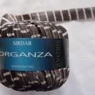 Organza Sirdar