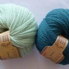 Cosy Wool 100 g Superwash