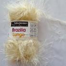 Brazilia Lungo 50 g