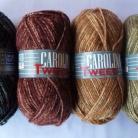 Carolina Tweed 50 g