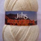 Norvegia 100 g
