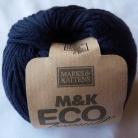 M & K Eco Bomull 50 g