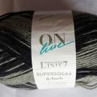 Supersocke 6-Fach 150 g Superwash