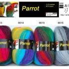 Parrot 100 g
