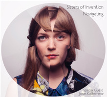 Sisters of Invention  OYR005