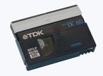 Överföra digitalisera Mini DV till digital. Mini DV till DVD