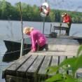 Fiske Vildmarksbyn Hölseböke juni 2012 045
