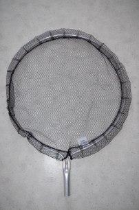 2. Norfine koihåv 61 cm diameter