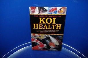 12. Koi Health