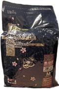 27. SAKI-Hikari Color Enhancing medium 5kg