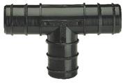 19. T-skarv 19-20mm