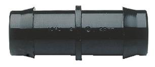 11. Rakskarv för 19-20mm slang