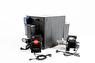 AEM-Easy Drum inkl 40w Amalgam UVC, Gravitations matat.