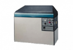 Power: 37kW or 45kW, Water flow (at 4100bar):                                 3.7lpm or 4.7lpm