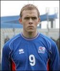 Hannes är tillbaka i svensk fotboll.