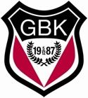 Granlo BK är bara ett av alla de lag i Medelpadsfemman som Lokalfotbollen presenterar utför-ligt.