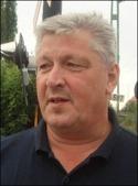 Mats Moberg