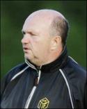Bert Ståhlberg nöjd med Norrlandscupen.