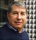 Cupgeneralen Jürgen Holoch.